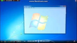 Cara Menghilangkan Tulisan www.bandicam.com Pada Aplikasi Bandicam