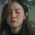SINOPSIS That Man Oh Soo Episode 2 PART 1