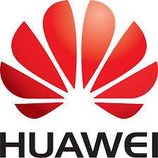 """السلطات المغربية امام تحدي جديد هو تقنية 4G بعد اقتراح العملاق الصيني """"هواوي"""""""