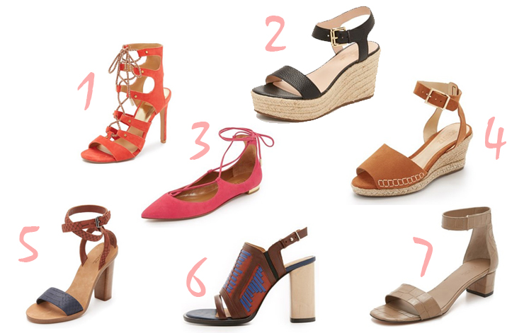 shopbop_summer_sale_shoes