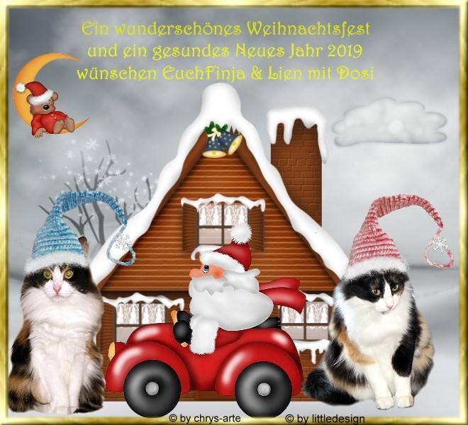 An den Beitrag angehängtes Bild: http://t1p.de/x2y9