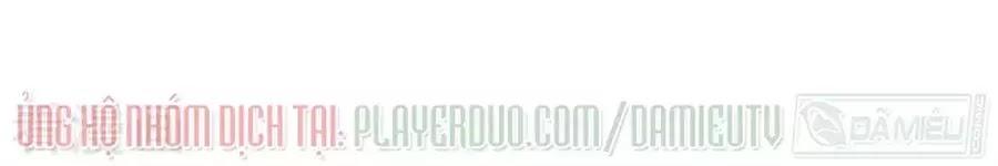 Tuyệt Phẩm Cao Thủ Của Ngự Tỷ chap 3 - Trang 76