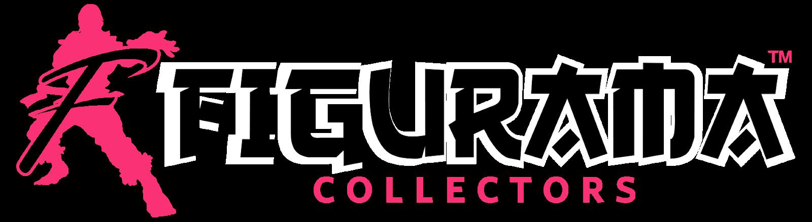 Figurama Collectors