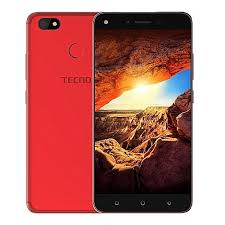Tecno K9 MT-6753 Stock ROM Firmware ROM (Flash File)