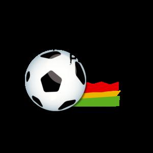 Resultados da segunda liga portuguesa