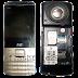 K&C W300 Flash File Spd 6531A