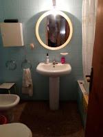 piso en venta calle bartoleme reus castellon wc
