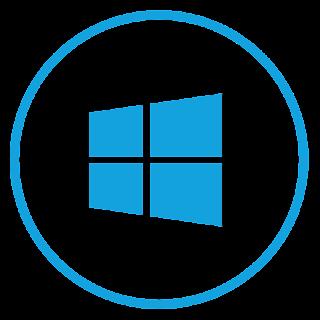 Windows 10 Version 1511 Original Microsoft VLSC
