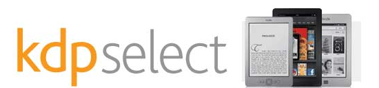 Programa KDP-Select de Amazon