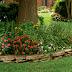 Best Kelowna Landscaping Company