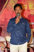 Ardhanari Movie Successmeet-thumbnail-4