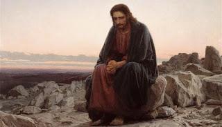 Oração para o início da quaresma – Quarta-feira de cinzas