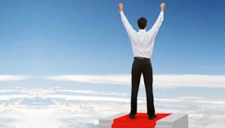 contoh wirausaha dan wiraswasta,perbedaan wirausaha dan wiraswasta sebagai padanan entrepreneur,perbedaan wirausaha dan kewirausahaan,perbedaan usaha besar dan usaha kecil,