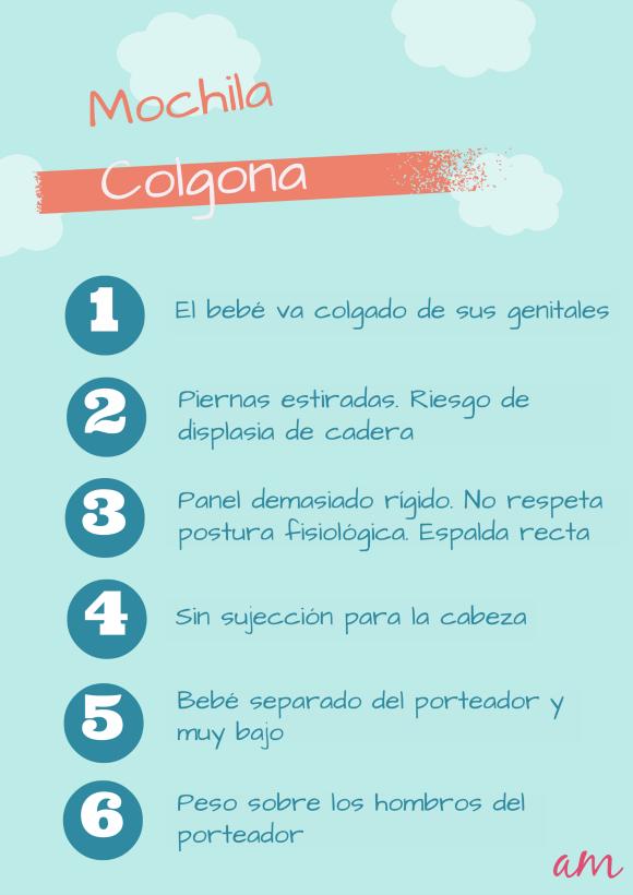 mochila-colgona