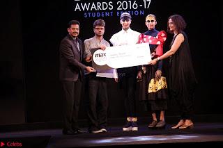 The Max Design Awards 2017 Grand Finale (176).JPG