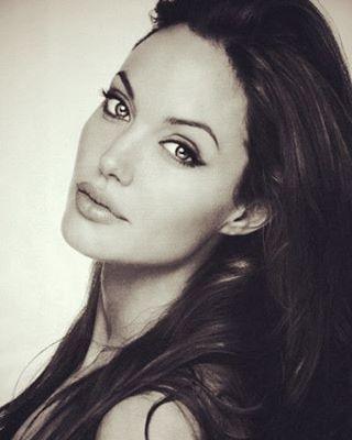angelina-jolie-instagram-image-18
