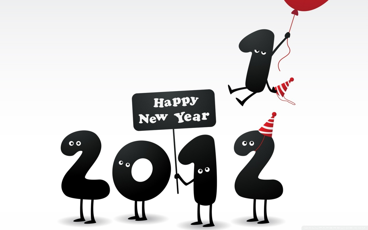 free new year sms love sms funny sms sms text message latest happy new. 1280 x 800.Funny Happy New Year Mails