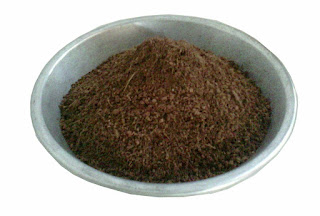 cocopeat powder in ahmedabad gujarat
