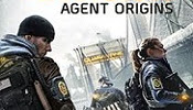 Tom Clancy's the Division: Agent Origins 2016 – filme online
