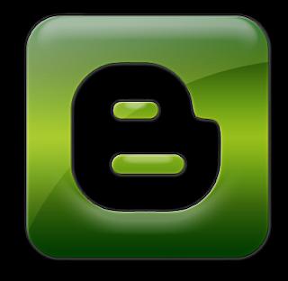كيفية إطلاق مدونة جديدة على منصة بلوجر بحساب Gmail