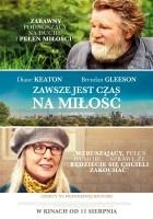 http://www.filmweb.pl/film/Zawsze+jest+czas+na+mi%C5%82o%C5%9B%C4%87-2017-788598