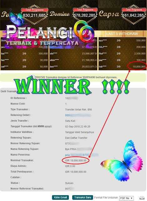 https://ratupelangi-net.blogspot.com/2018/09/info-wd-besar-modal-kecil-bisa-menang.html