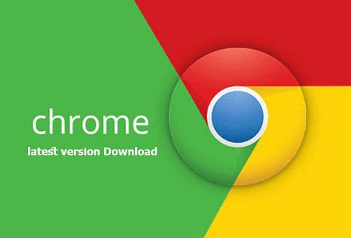 chrome-download-kaise-kare