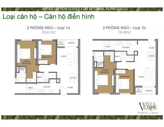 bán căn hộ vista verde quận 2