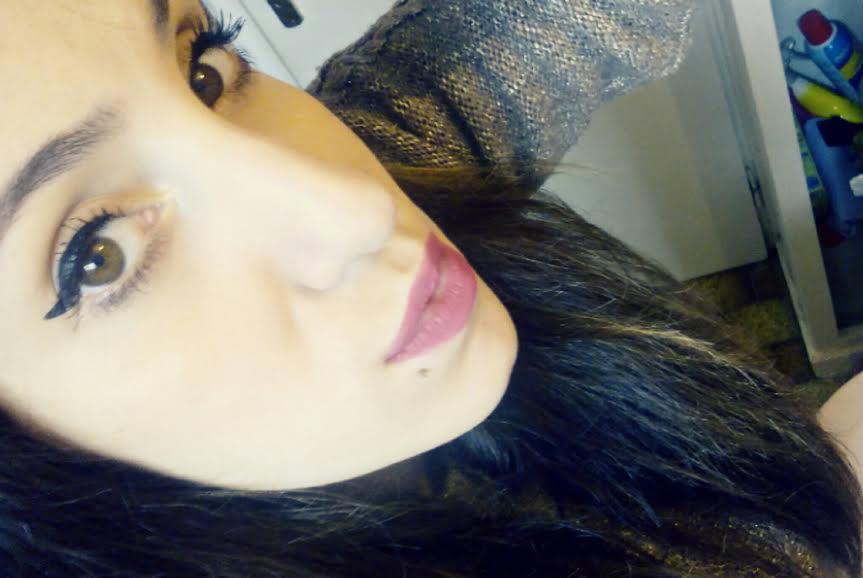 katias_beauty_world_eyes
