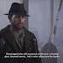 Review: The Sinking City (Sony PlayStation 4)