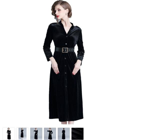 Season Clearance Sale - Summer Dresses Online - What Stores Sell Vintage Clothing