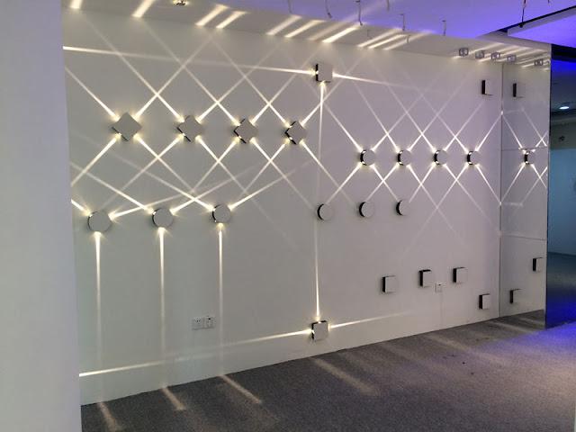 Decorative Wall Lighting Systems Decorative Wall Lighting Systems Decorative 2BWall 2BLighting 2BSystems3