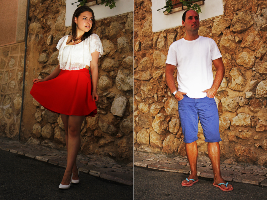 mallorca street style myberlinfashion