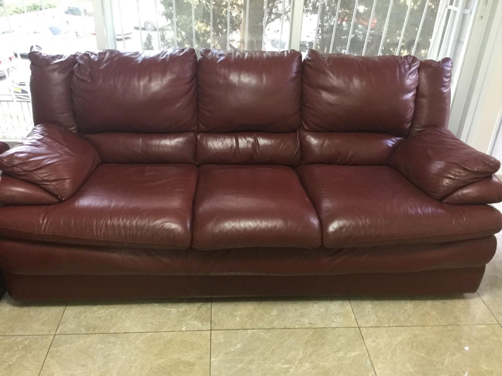 cost of sofa set in kolkata value city sleeper sofas second hand wooden mjob blog