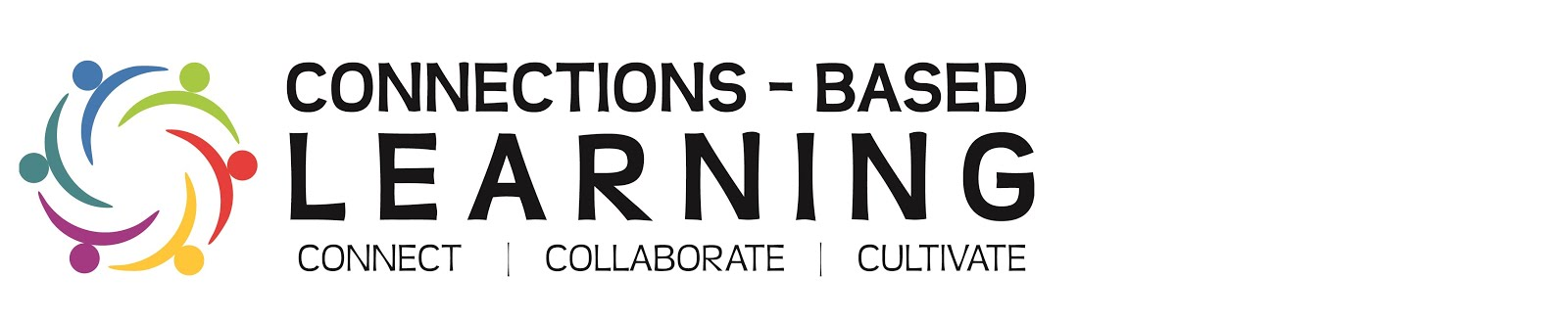 Connections-based Learning