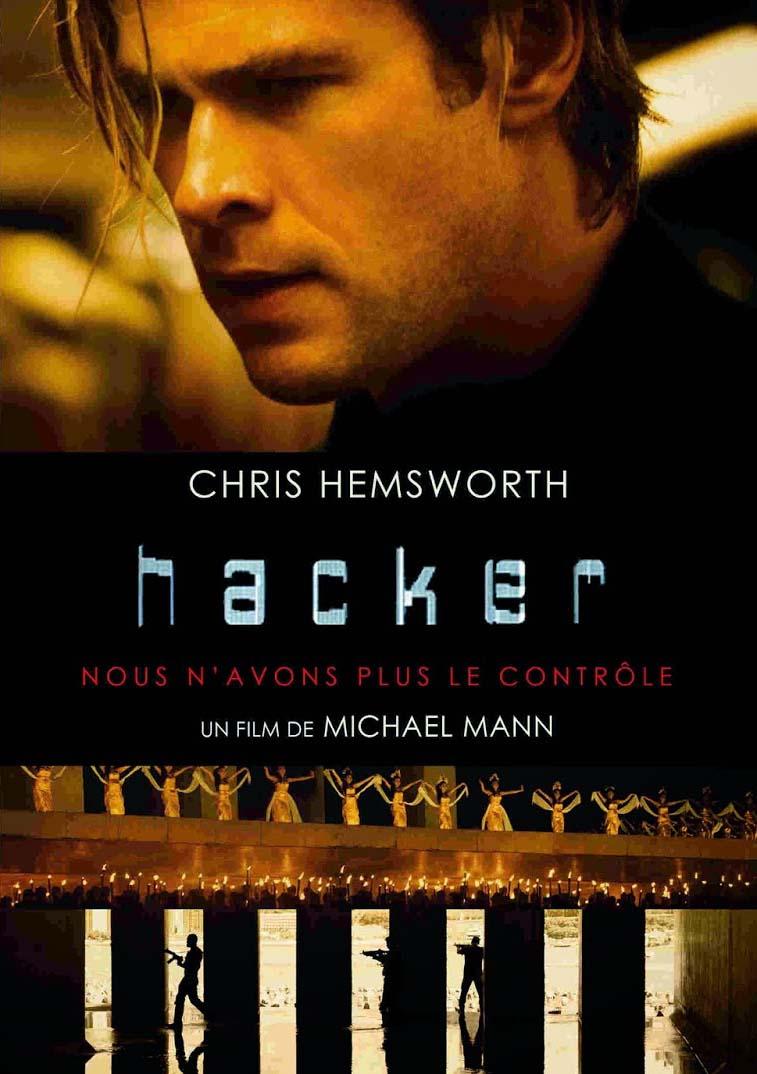 Hacker Torrent – Blu-ray Rip 1080p Dual Áudio (2015)