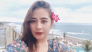 Biodata pemain ftv Cinta Asli Orang Kaya Palsu