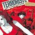 Recensione: Terroriste 1