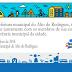 6ª Conferência Nacional da Cidade acontece na próxima sexta-feira (2)