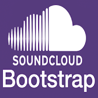 Cara Memasang Script Grabber Mp3 Soundcloud Prodeku