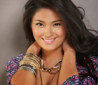 Yam Concepcion photo 4