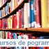 25 libros y cursos de programación en C++