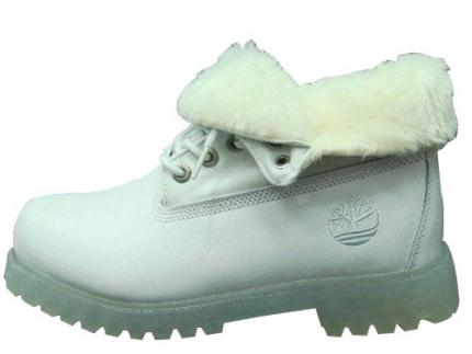 Timberland Kids Shoes  Us