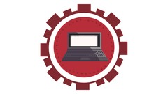 Getting Started with Ruby Programming for Web Development