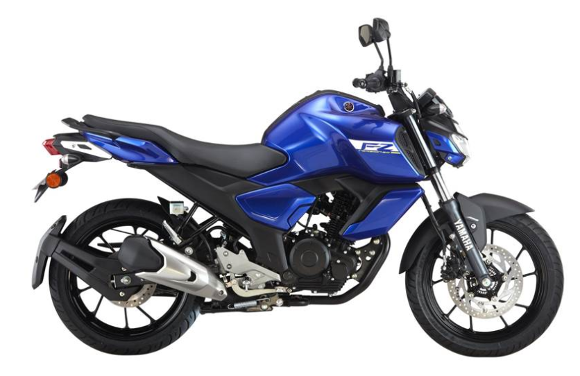 2019 Yamaha FZ V3.0: 5 all about to know
