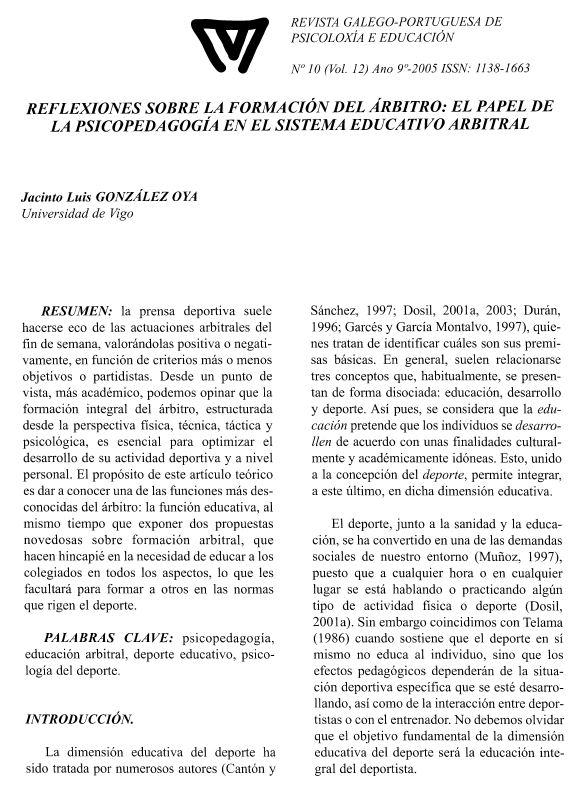 arbitros-futbol-pedagogia1