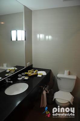 Best Hotels in Batangas