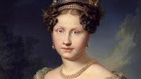 Luisa Carlota de Borbón