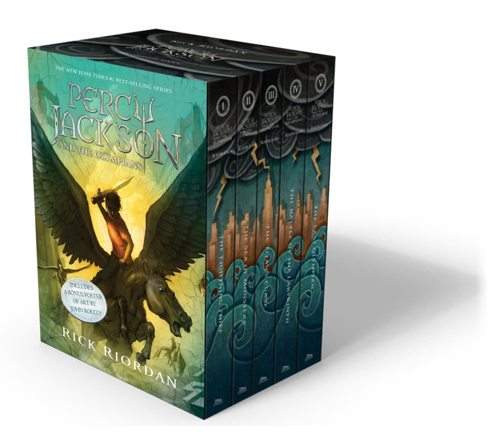 Segundo Libro De Harry Potter Bast Vilard Whislist Box Sets Que Quiero