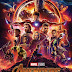 Download Avengers Infinity War (2018) Bluray Subtitle Indonesia Full Movie